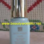 Estee skin tone illuminator 7 ml. (ขนาดทดลอง)