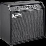 Laney PRISM - P65 (PRISM65)