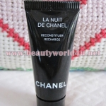 Chanel la nuit de chanel Recontituer Rechange 5 ml. (ขนาดทดลอง)