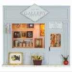 shop11 Gallery