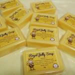 สบู่นมผึ้ง (Royal Jelly Shop)