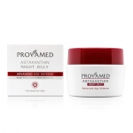 Provamed Astaxanthin Night jelly 30g