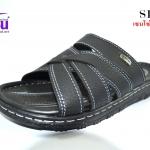 senso (เซนโซ) สีดำ รุ่นNE43006-01 เบอร์40-44