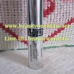 Diorshow iconic overcurl mascara 4 ml. (ขนาดทดลอง)