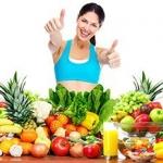 สารอาหารเพื่อพัฒนาการสำหรับลูกน้อยตั้งแต่ในครรภ์