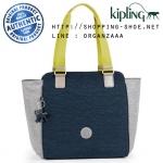 Kipling Julienne S - Mixed Block Print (Belgium)