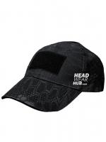 หมวกแก๊ปหทาร CAP15