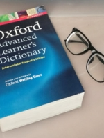dictionary oxford