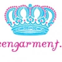 ร้านQueengarment Limited Partnership