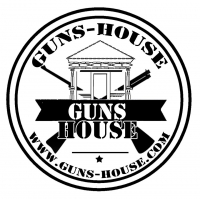 ร้านGuns House