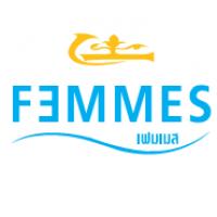 ร้านFEMMES