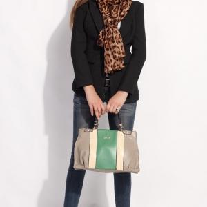 กระเป๋าหนังPU เกรดA แบรนด์ oppo คุณภาพดี สีตามรูป สไตรส์โมเดริ์น(รับประกันของแท้ เหมือนแบบ 100%)
