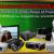 ร้านThaiMiniProjector.com