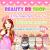 ร้านBeauty 3 (ครีมบิวตี้ทรี) By BB Shop