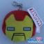 กระเป๋าเหรียญ Marvel thumbnail 7