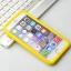 ** พร้อมส่งค่ะ ** เคส iPhone 6+/6s plus ลาย Gameboy สีเหลือง thumbnail 2
