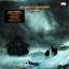 Mike Oldfield - Return To Ommadawn 1Lp N. thumbnail 1