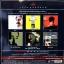 เรวัต พุทธินันทน์ - Boxset 6Lp N. thumbnail 2