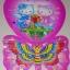 ลายการ์ตูน Hello Kitty และผีเสื้อ (แพ็ค10ใบ) / Item No. TL-A037 thumbnail 3