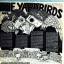 The Yardbirds - Featuring Performances By Jeff Beck , Eric Clapton , Jimmy Page 2Lp thumbnail 4
