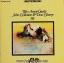 John Coltrane & Don Cherry - The Avant-Grande 1lp thumbnail 1