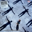 Muse - Absolution 2lp 2003 N. thumbnail 1