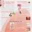 Vistra CoEnzyme Q10 30 mg โคเอ็นไซม์คิวเท็น แบบ Softgel 30 เม็ด ลดริ้วรอย สารต้านอนุมูลอิสระก่อนวัย thumbnail 3