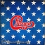 Chicago - The Great Chicago 1lp thumbnail 1