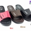 รองเท้า Kito C1324 เบอร์36-40 thumbnail 1