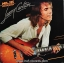 Larry Carlton - Mr.335 Live In Japan thumbnail 1