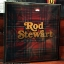 Rod Stewart - Boxset 5Lp N. thumbnail 1