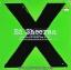 Ed Sheeran - X 2lp thumbnail 1
