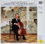 Suiten Fur Violoncello Solo - Johann Sebastian Bach 2lp thumbnail 2