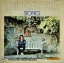 Neil Diamond - Stones 1971 1lp thumbnail 1