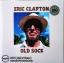 Eric Clapton - Ole sock New _2 LP thumbnail 1
