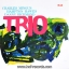 Charles Mingus - Trio 1lp thumbnail 1