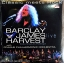 Barclay James Harves t - Live With Prague Philharmonic Orchestra 1Lp N. thumbnail 1