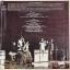 Chuck Mangione - Quartet 1972 thumbnail 2