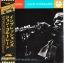 John Coltrane - Impressions 1lp thumbnail 1