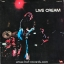Cream - Live Cream Volume I 1lp thumbnail 1