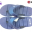 รองเท้าแตะ KITO กีโต้ รหัส AA1M สีกรม เบอร์ 40-43 thumbnail 3