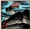 Andy taylor - Thunder 1987 thumbnail 1