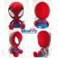 ตุ๊กตา สไปเดอร์แมน Spiderman thumbnail 1