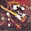 Eric Clapton - Layla 2 LP thumbnail 2