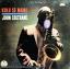 John Coltrane - Kulu Se Mama 1Lp thumbnail 1