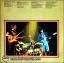 Jeff Beck - Jeff Back , Tim Bogert , Carmine Appice 1973 1lp thumbnail 2