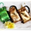 สบู่ชาเขียว มาดามเฮง Green tea soap มาดามเฮง thumbnail 2