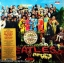 Beatles - Sgt. Pepper Lonely Hearts Club Band 2Lp N. 50 Year Anniversary thumbnail 1
