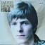 David Bowie - 1966 1Lp N. thumbnail 1