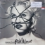 Madonna - Rebel Heart 2lp N. thumbnail 1
